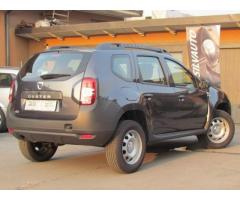 DACIA Duster 1.5 dCi AMBIANCE FAMILY 90CV 4x2 EURO 6 MY2016