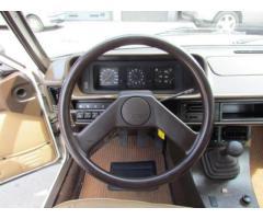 FIAT 131 1300 MIRAFIORI CL COMFORT LUSSO