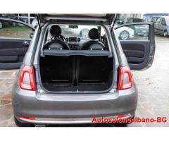 FIAT 500 1.2 Lounge NEOPATENTATI EURO 6