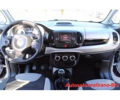 FIAT 500L 1.3 Multijet 85 CV Pop Star NEOPATENTATI,