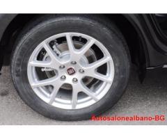 FIAT Freemont 2.0 Multijet 170 CV Urban 7 POSTI