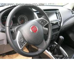 FIAT Fullback 2.4 150CV Doppia Cabina LX S&S