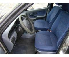 Fiat Palio 1.2i cat Weekend OK NEO PATENTATI
