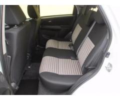 FIAT Sedici 2.0 MJT 16V DPF 4x4 Emotion-GARANZIA 12 MESI!!
