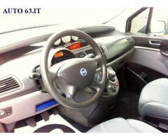 FIAT Ulysse 2.0 MJT 120 CV Dynamic 7 POSTI
