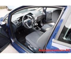 FORD Fiesta 1.4 TDCi 70CV 3 porte NEOPATENTATI