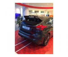 FORD Focus 2.3 Ecoboost 350 CV RS AWD*PRONTA CONSEGNA*