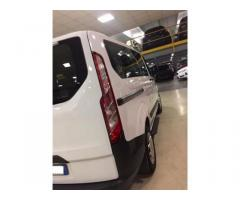 FORD Tourneo Custom 310 2.0 TDCi 130CV PC Trend **KM0**
