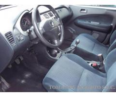 HONDA HR-V 1.6i 16V VTEC Sport 5 Porte
