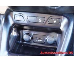 HYUNDAI iX35 2.0 CRDi 4WD Comfort EURO 5 DPF