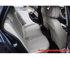 OPEL Insignia 2.0 CDTI Sports Tourer aut. Cosmo EURO 5 DPF