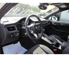 PORSCHE Macan S DIESEL 3.0 250CV CAMBIO AUTOMATICO PDK MY 2016