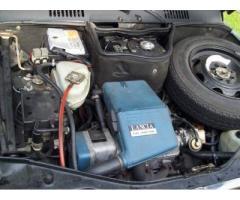 Autobianchi Y10 4WD Fire 1.1 i.e. - 1990