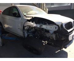 CERCO AUTO INCIDENTATE E USATE A BIELLA T.3487444558