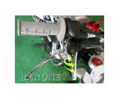 PIT BIKE BSE 150CC YX RACING 16cv gr