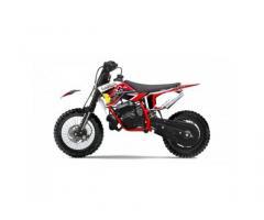 Pit Bike LEM 49 cc 10 12