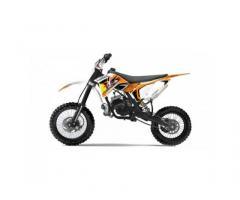 Pit Bike LEM XL 49 cc14 12