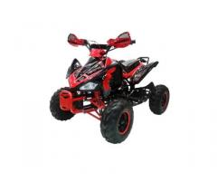 QUAD MONSTER R7 SPORT