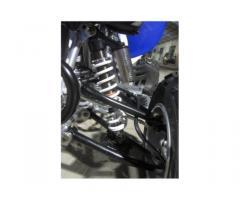QUAD PANTERA ATV 250CC R10