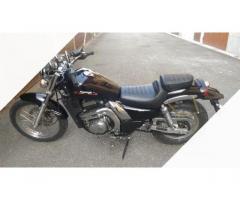Kawasaki EL 252 - 1999