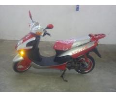 KYMCO Gran Dink 150 xingyue 150 cc