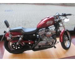 MOTOS-BIKES Harley Davidson XLH 883 (CARBURATORE)