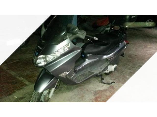 Piaggio X8 250 - 2006