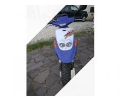 MBK Booster NG - 1998