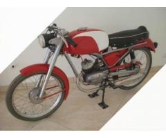 Altro Altro modello - Anni 60
