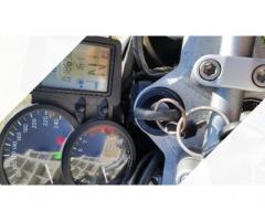 Bmw r 1200 r - 2008