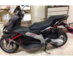 Derbi gp1 50cc