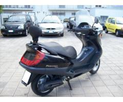 Honda Foresight 250 20CV