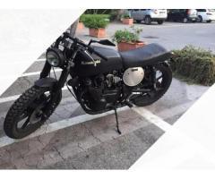 Kawasaki Altro modello - 1982