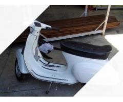 Piaggio Vespa 50 Special - Anni 70