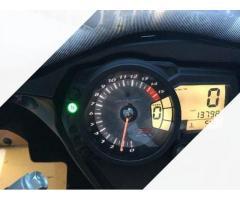 Suzuki GSX R 1000 - 2009