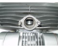 Vendo motore Sachs 5 marce 50 c.c.