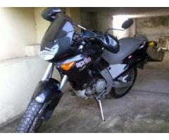 APRILIA Pegaso 650 Enduro cc 652