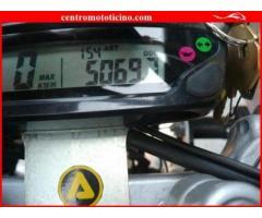FANTIC MOTOR Caballero 50 BIANCO - 5069