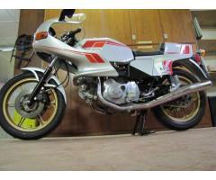 DUCATI PANTAH 600 e 500cc moto EPOCA VESPA e LAMBRETTA