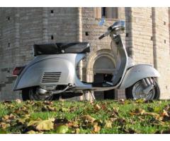 VESPA 150 SPRINT VELOCE varie LAMBRETTA e moto epoca