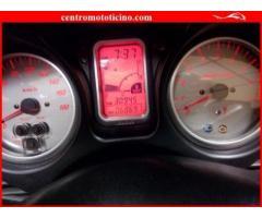 YAMAHA T-Max 500 tagliandato con kit invernale