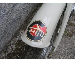 Garelli MOSQUITO 515 - 1955