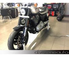 Harley-Davidson XR 1200 HARLEY DAVIDSON XR -5000 KM REALI DA MUSEO