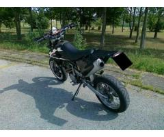 HUSQVARNA SM Enduro cc 570