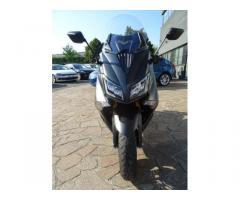 MOTOS-BIKES Yamaha T-Max 530 Iron Max