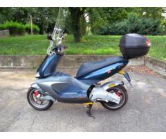 VENDO SCOOTER