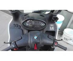 Vendo BMW usato