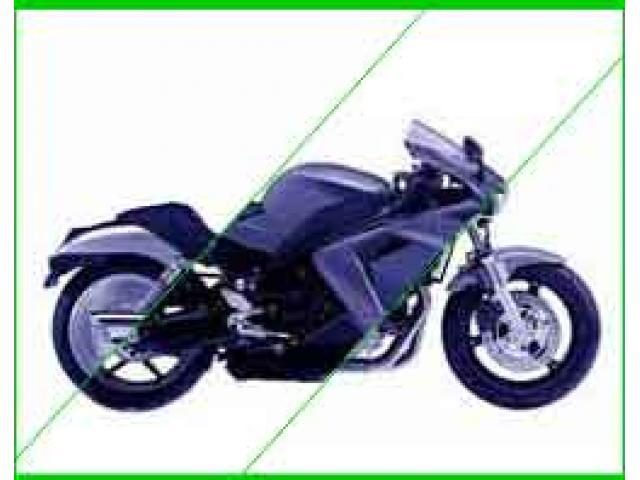 SuDueRuote demolitore moto e scooter, ritiro motocicli incidentati, sinistrati, fusi, rotti, vecchi