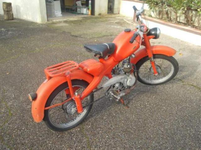 Motom 48