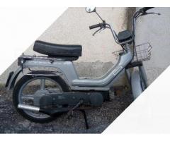 Piaggio Altro modello - Anni 70